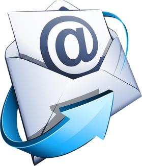 email_roberto_correa_blog