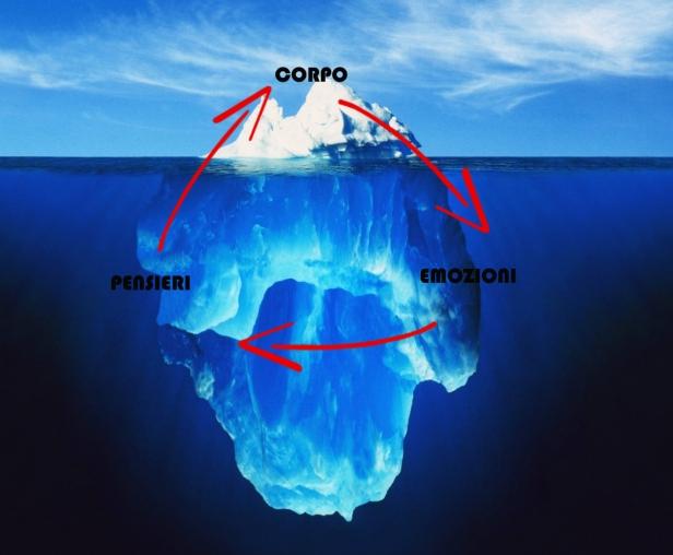 ROBERTO_CORRE_ICEBERG_UOMO.jpg