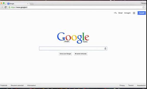 roberto_correa_google_chrome
