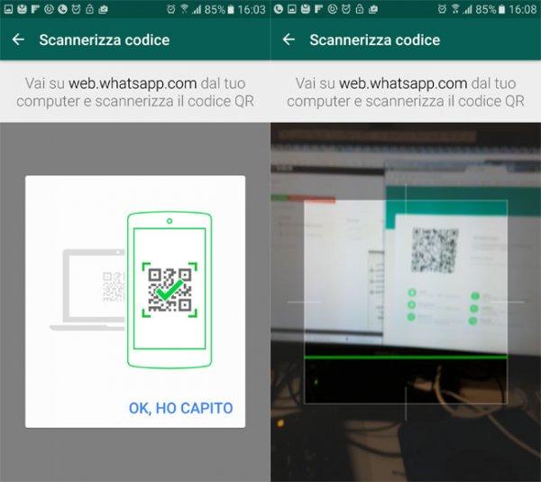 ROBERTO_CORREA_WhatsApp_Web_1