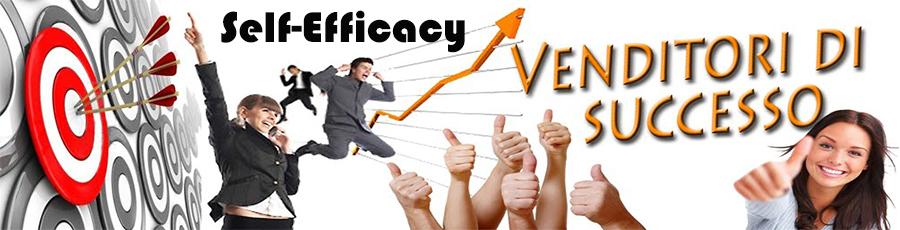Self_Efficacy_L'autoefficacia_definizioni_principi_e_teorie_Essere_un_Venditore_Vincente_roberto_correa_blog