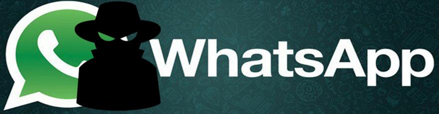 come-leggere-i-messaggi-di-whatsapp-senza-risultare-online-su-android-e-ios
