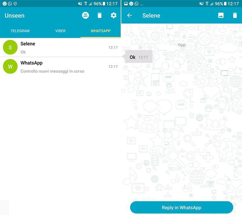 come-leggere-WhatsApp-senza-essere-visti-Unseen