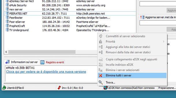 aggiornare_i_server_di_emule
