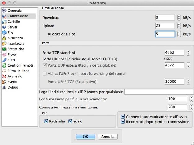 Come impostare eMule su Mac_1.jpg