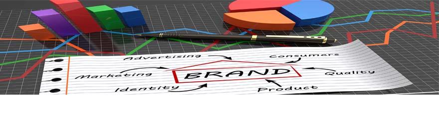 Cos'è-la-Brand Identity- Principi