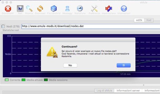 emule-gratis-italiano.jpg