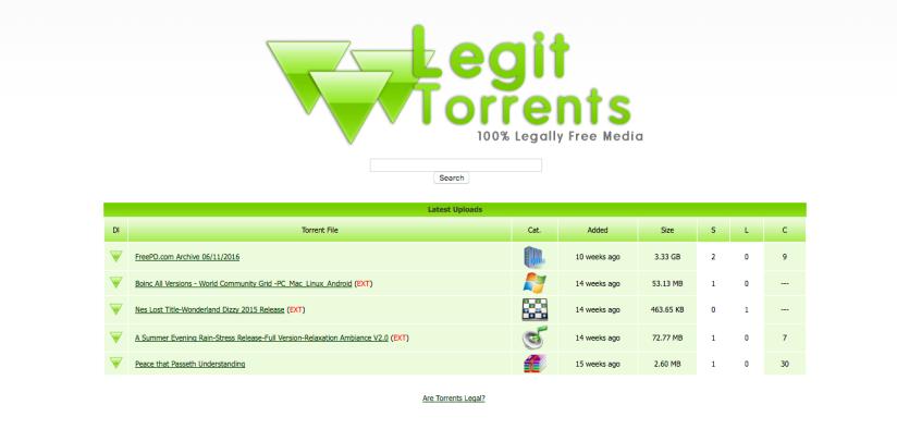 legit-torrents-homepage.png
