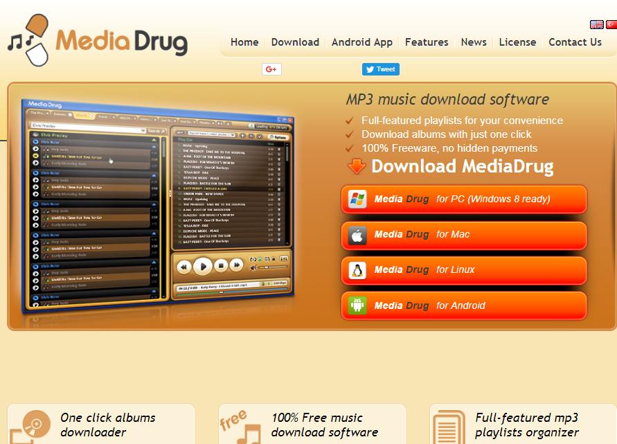 media_drug.jpg