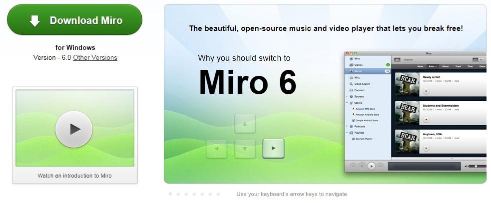 miro_music.jpg