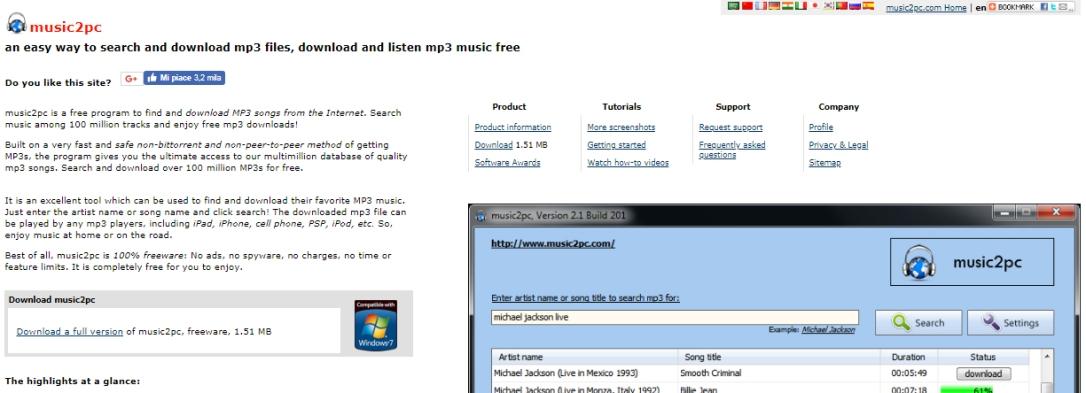 music2pc.jpg