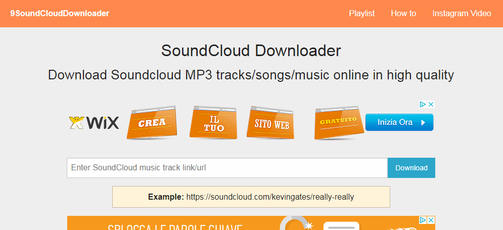 soundclouddownloader.jpg