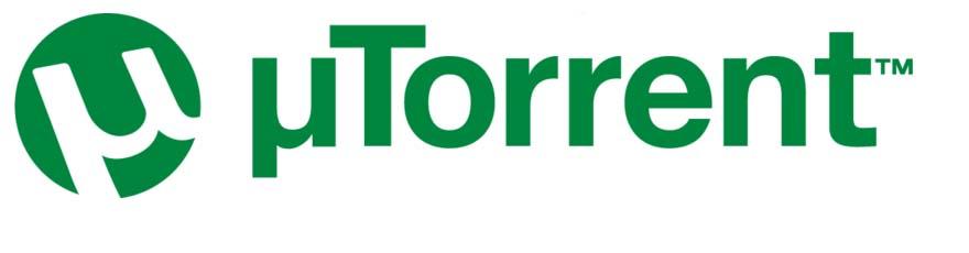 utorrent_roberto_correa