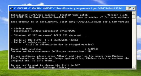 windows-xp-evid-patch.jpg