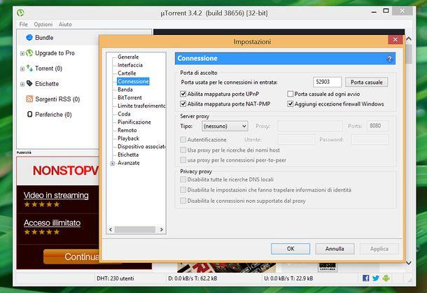 xPorte-uTorrent.jpg.pagespeed.ic.bAeqIz9QyL.jpg
