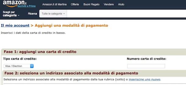 Aggiungi_un_metodo_di_pagamento_roberto_correa.jpg