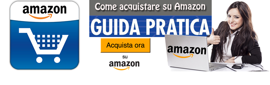 Come_Acquistare_su_Amazon