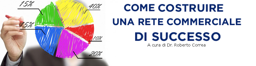 Come_Creare_una_Rete_vendita_di_Successo