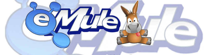 emule_download_roberto_correa2.jpg