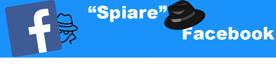 Come_Spiare-una-persona-su-Facebook