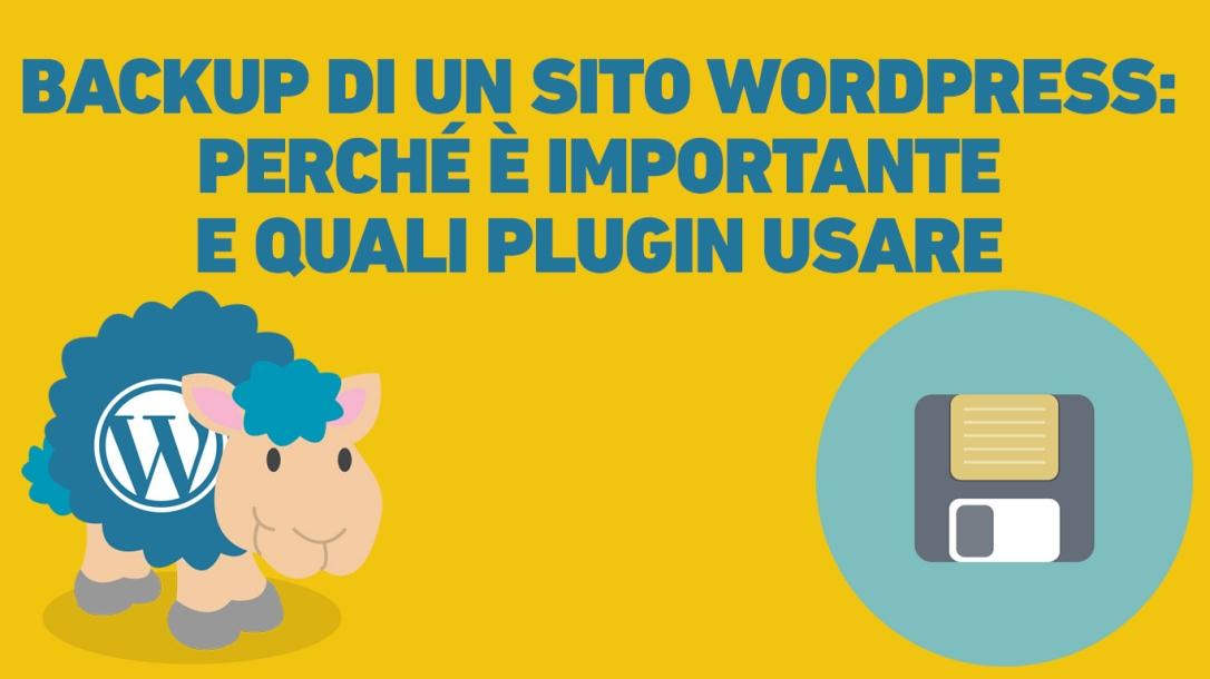 backup-sito-wordpress