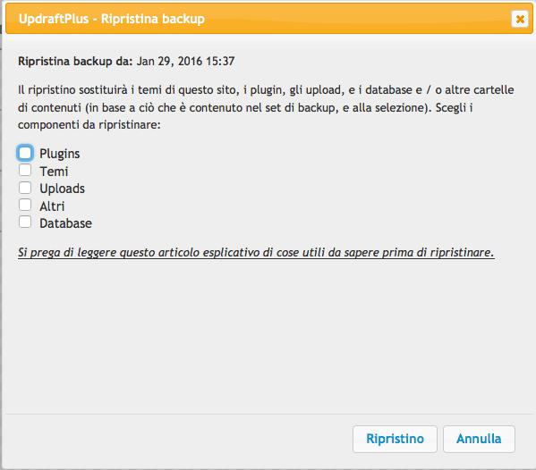 ripristino-backup-wordpress-updraftplus.png