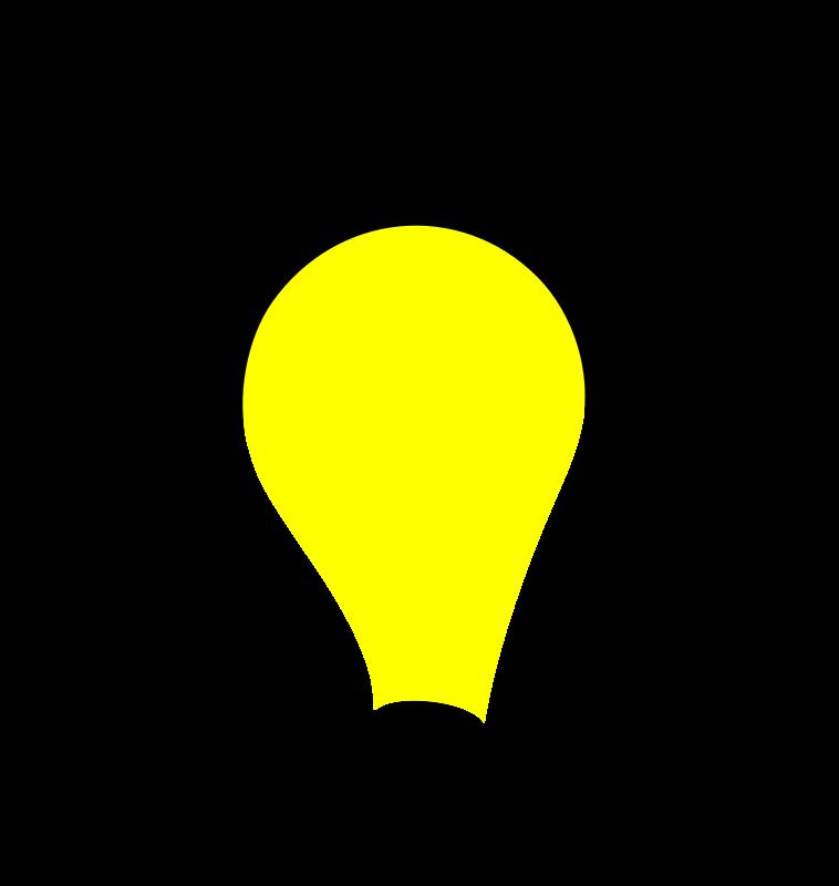 bulb_on-800px