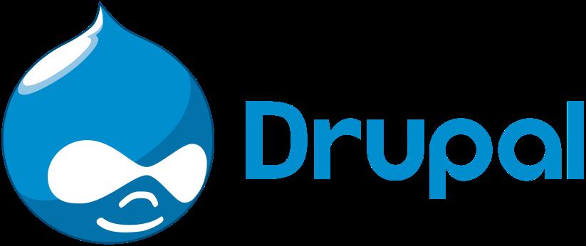 Drupal_logo_0