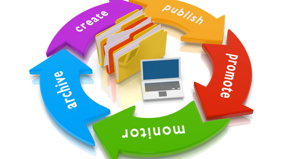 web-content-management-1000x550